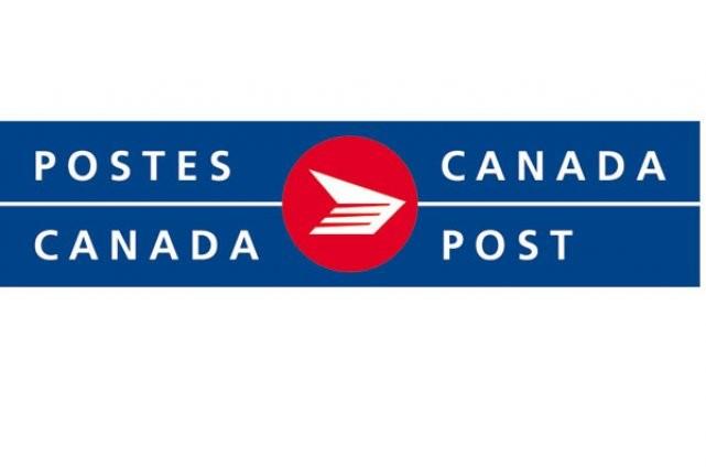 Commerces et services municipalit notre dame du mont carmel for Bureau service canada