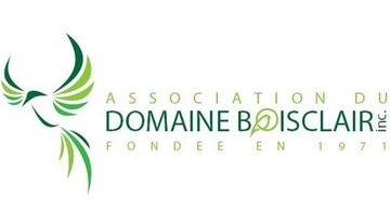Association du Domaine Boisclair