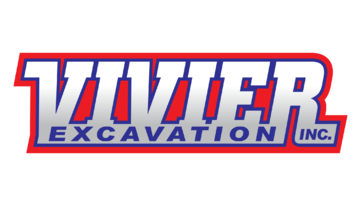 Vivier Excavation Inc.
